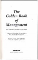 04 The giolden book of management1.jpg