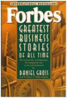 07 Forbes greatest business stories.jpg