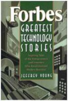 08 Forbes greatest technology stories.jpg