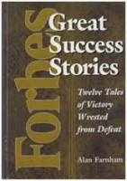 09 Forbes greatest success stories.jpg