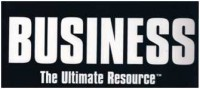 13 Business The Ultimate Resource.jpg