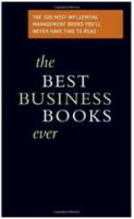 14 The Best Business Books Ever.jpg