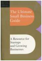 17 The Ultimate Small Business Guide.jpg
