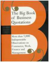18 The Book of Business Quotations.jpg