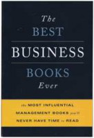 30 The best Business Books Ever.jpg