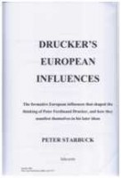 14 Druckers european influence insides.jpg