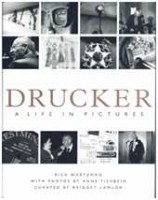18 Drucker his life in Pictures.jpg