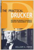 20 The practical Drucker.jpg