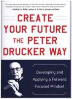21 Create your future the Drucker way.jpg